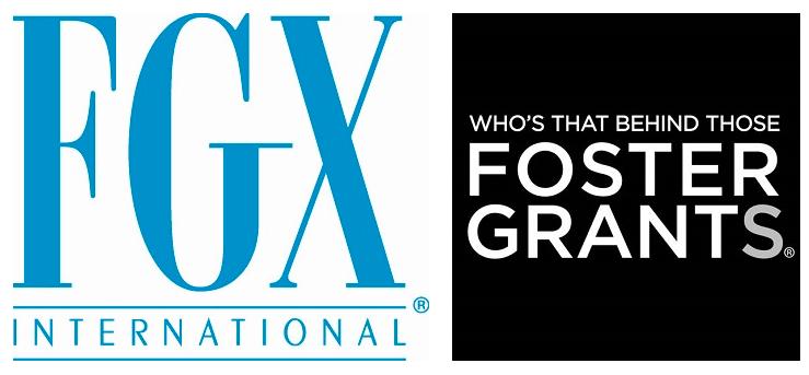 FGXI Ross Login