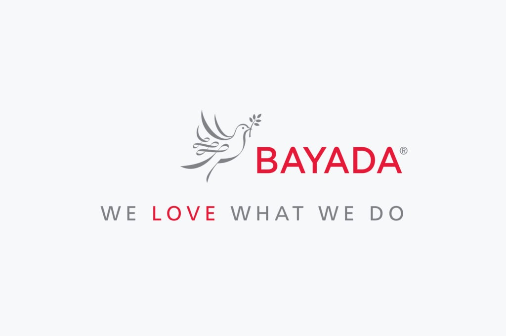 Bayada Employee Login