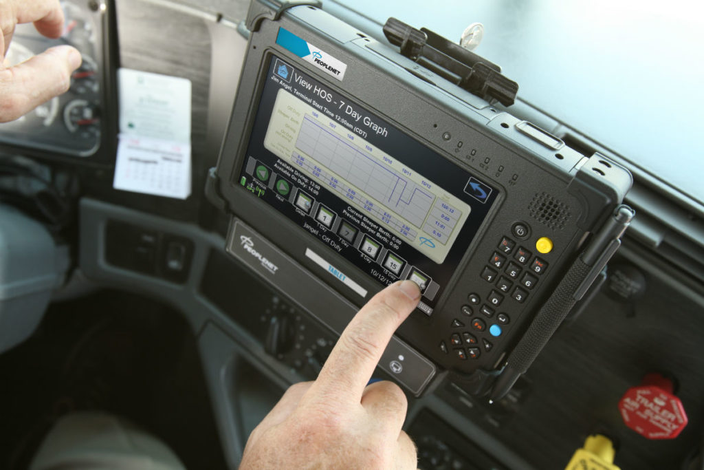 Best Electronic Logging Devices