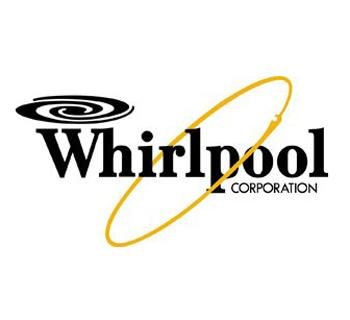 Whirlpool Service Centre in Surat