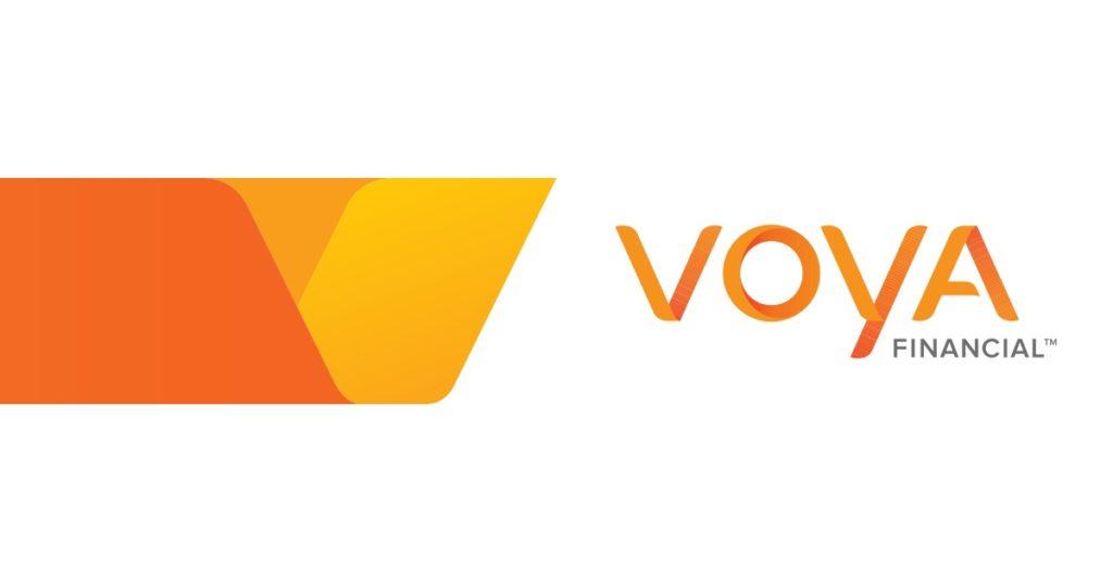 www.voyalifecustomerservice.com