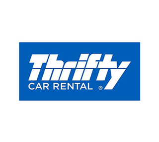 Thriftyrentalfine