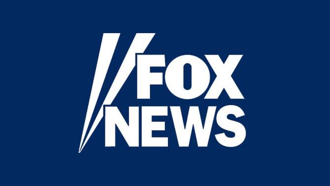 www.FoxNews.com/Activate
