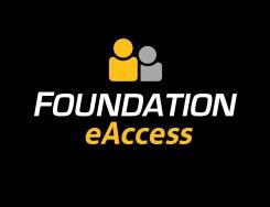 FoundationEAccess Login