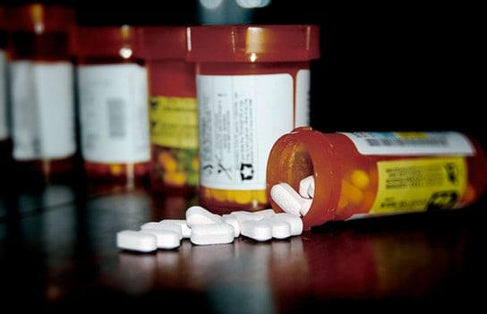 How To Deal With Prescription Error Medical Malpractice Cases