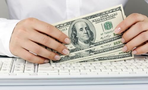 Online Payday Loans for Bad Credit vs Bank Loans