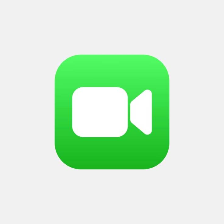 How to Share Screen on Facetime