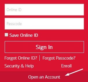 aaa-member-rewards-visa-credit-card-apply-for-account
