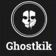 Ghost Kik