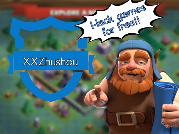 XXZhushou APK – XXZhushou APK Download English Latest Version 2018 Edition