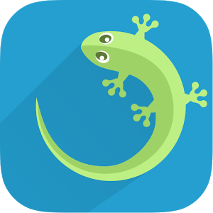 GT Recovery APK for iPhone/Windows PC/Android/Mac [Restore APK 2018]