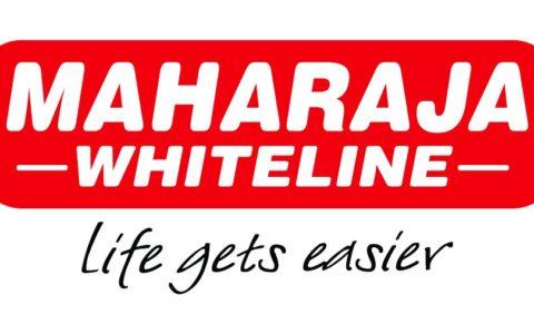 Maharaja Service Centers in India