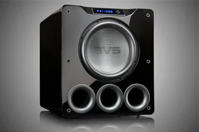 How To Select The Best Subwoofers Online?