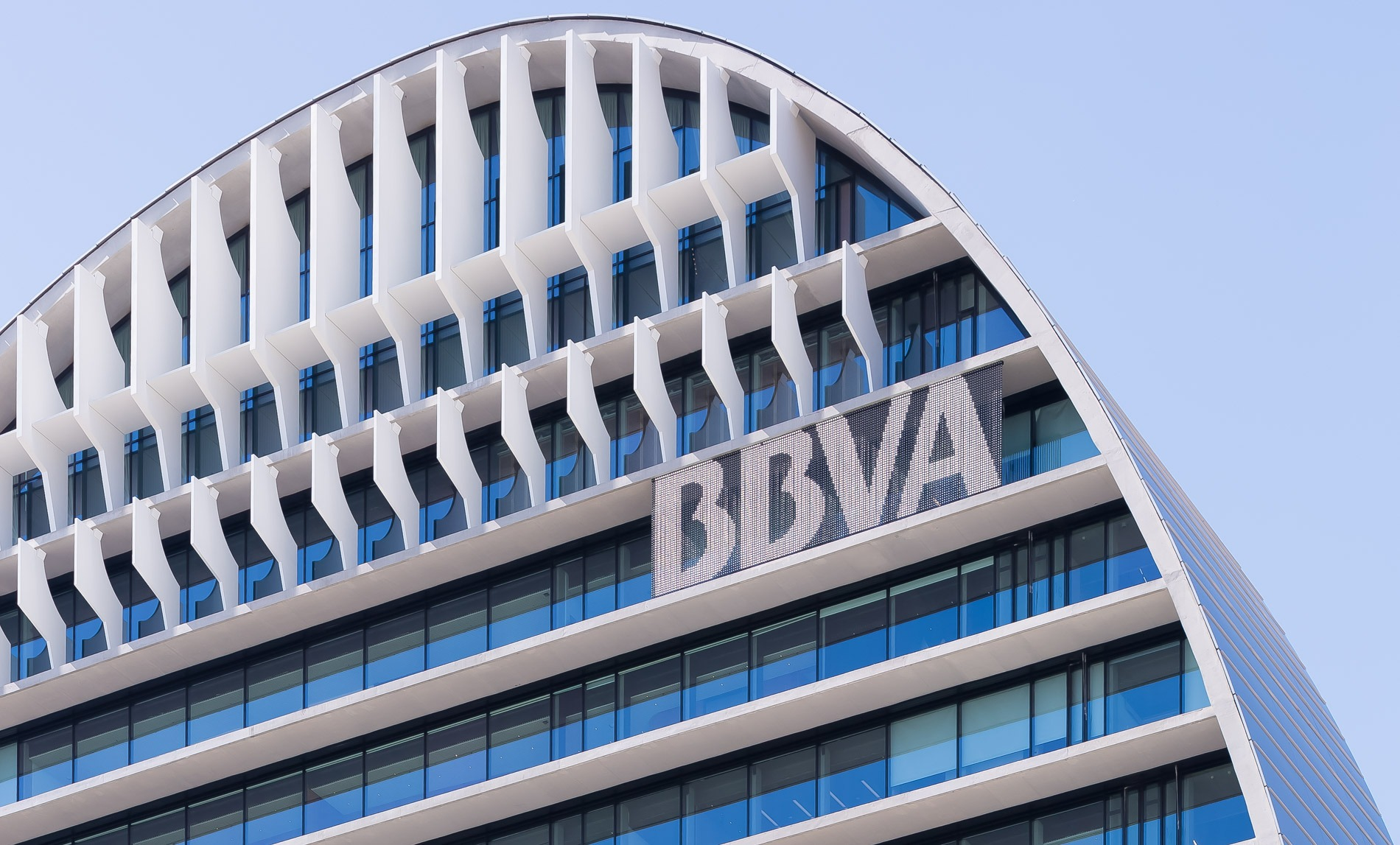 BBVA Compass Credit Card Login