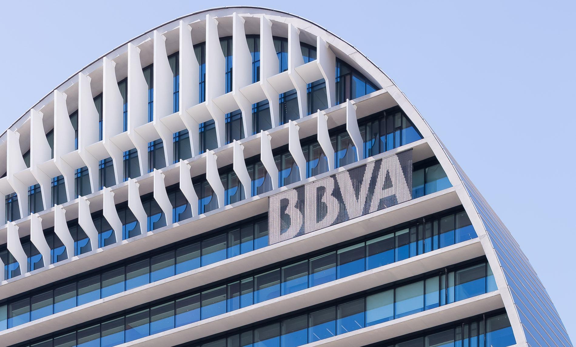 BBVA Compass Credit Card Login – Step by Step Login Process