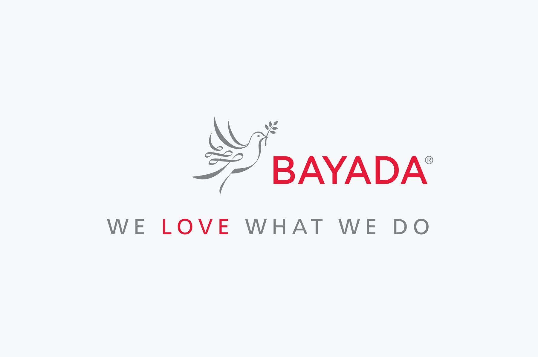 Bayada Employee Login – Step By Step Login Process