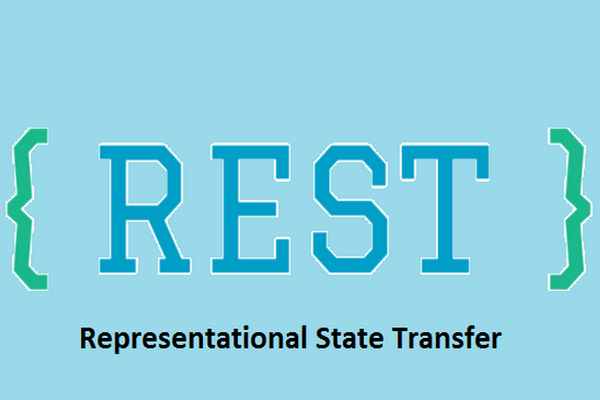 A Quick Introduction to REST [Representational State Transfer]