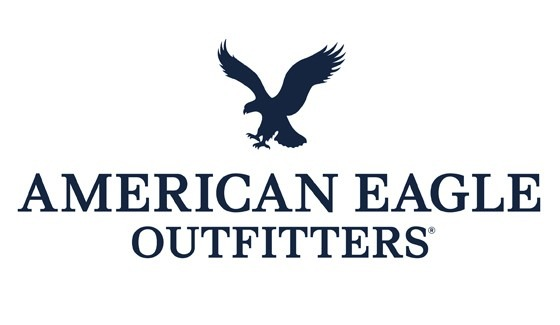 American Eagle Survey