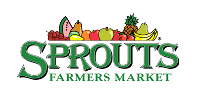 thevine.sprouts – www.thevine.sprouts.com [Employee Access Sprouts Market]