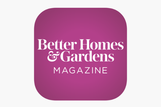 www.bhgwalmartoffer.com – Grab One Year Subscription for Better Homes and Gardens