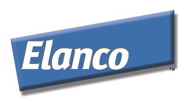 www.elancorerewardbalance.com