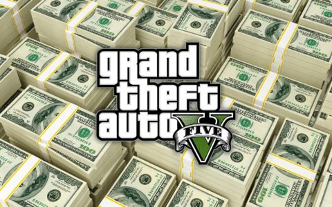 www.gta5cash.net