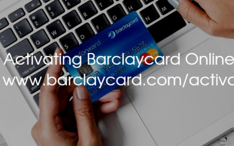 www.mynflcard.com/activate
