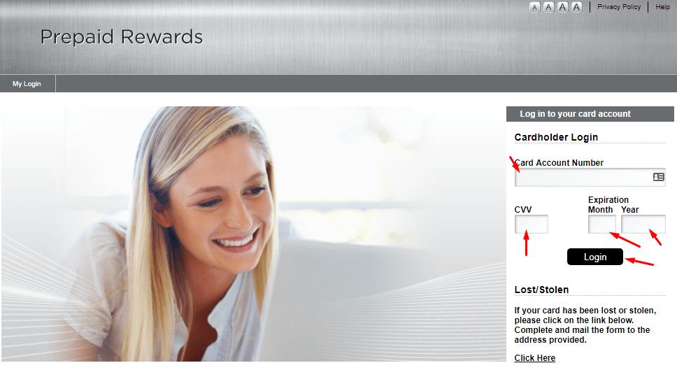 Elanco Reward Balance @ www.elancorewardbalance.com