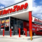 AutoZoneCares.com of AutoZone Survey