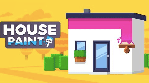 House Paint Mod Apk for Android [Complete Guide]