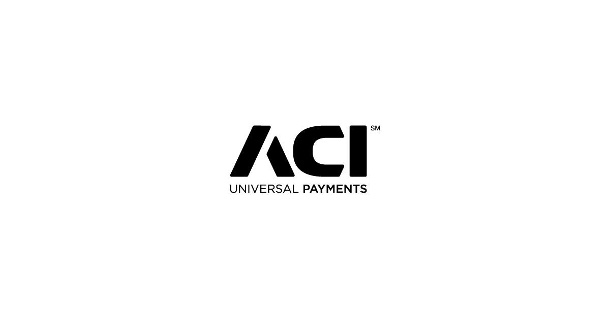 AciBillPay – www.acibillpay.com | ACI Make A Quick Payment Online