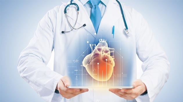 Heart Health Tips From Top Cardiologists