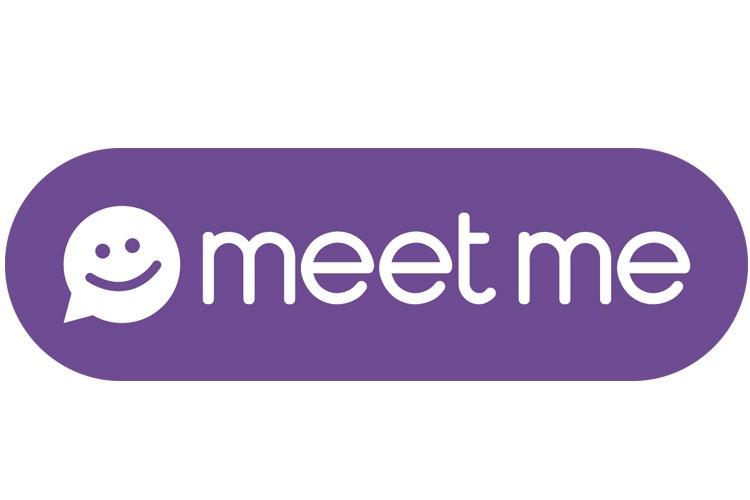 Sites Like MeetMe
