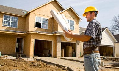 General Contractor in Phoenix