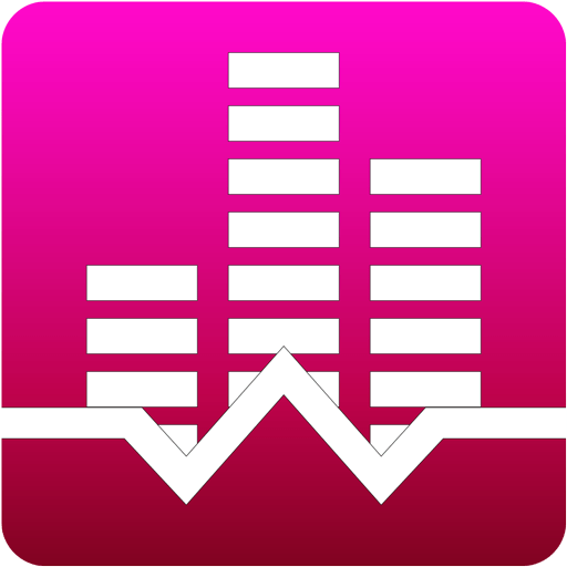 White Noise App Review 2020