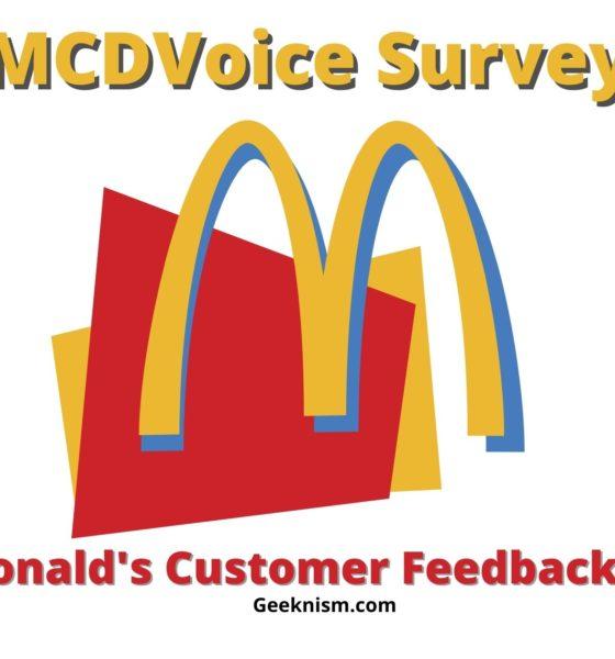 Mcdvoice Con
