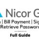 Nicor Gas Login