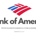 bank of america com azdesepc