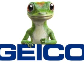 GEICO Insurance Login