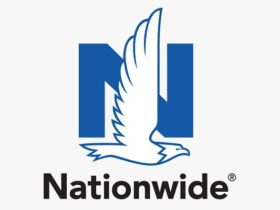 Nationwide Pet Insurance Login