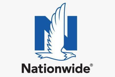Nationwide Pet Insurance Login