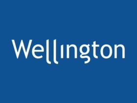 Wellington Insurance Login