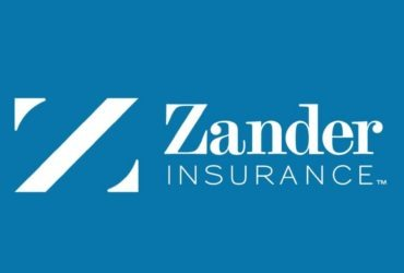 Zander Life Insurance Quote
