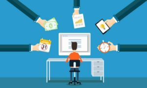 Loans for Digital Nomads