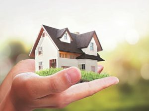 Why You Should Get Housing Loan Today