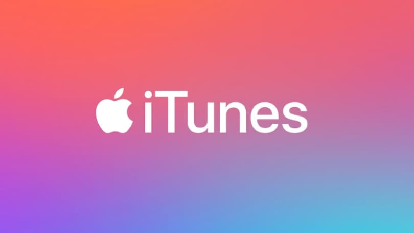 iTunes cannot locate CD Configuration folder