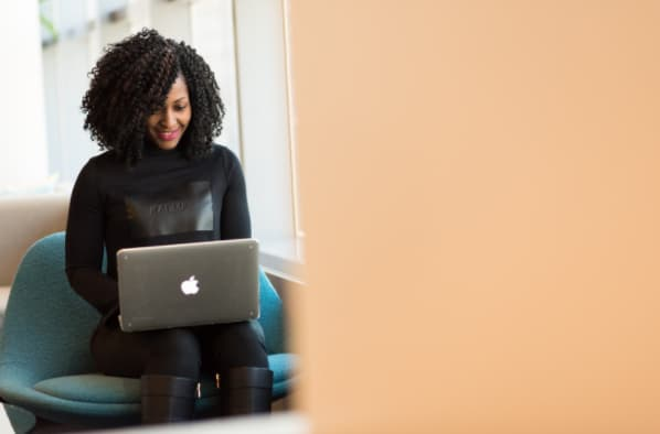 productivity hacks for mac users