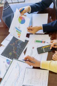 How Can a Financial Advisor Help You