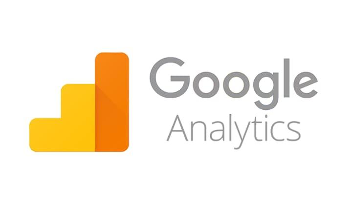 Learn Google Analytics