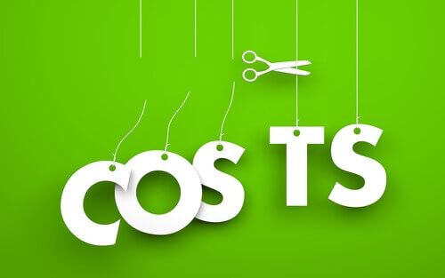 Smart ways your business can save on operational costs!